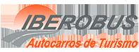 Aluguer de Autocarro – Iberobus